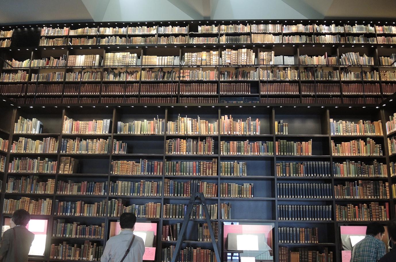 三秀舎 : トピックス 東洋文庫ミュージアムと三秀舎